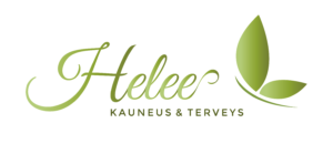 Helee